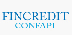 fincredit confapi